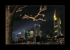Luminale Skyline