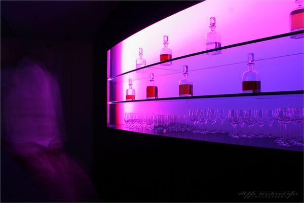 .Luminale08_Sky-Lounge.