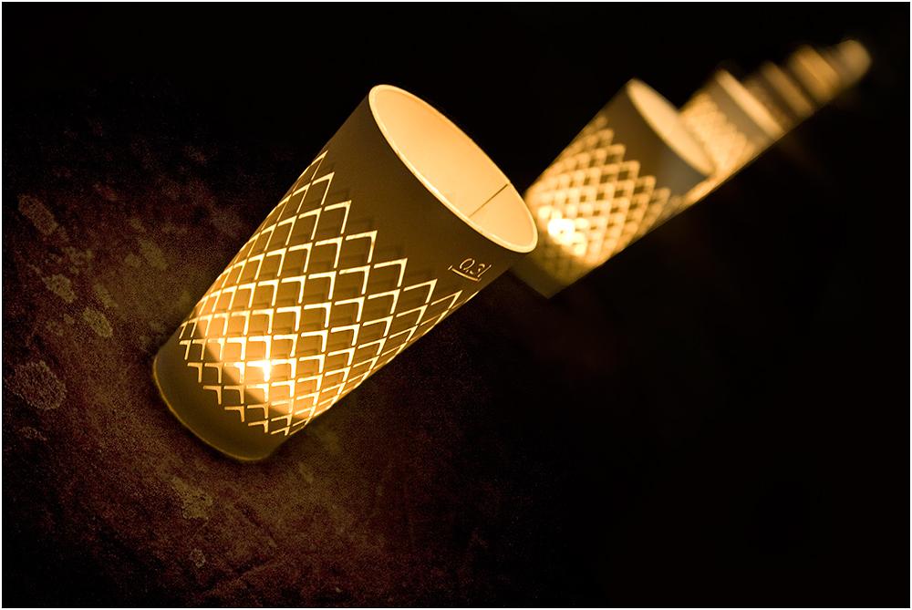 Luminale2012 - Nachtgedanken