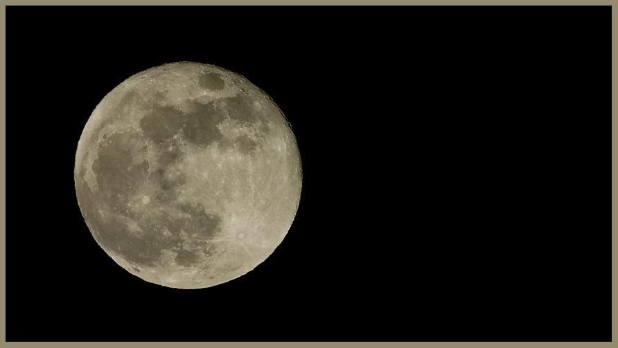 Luna in 350190 km