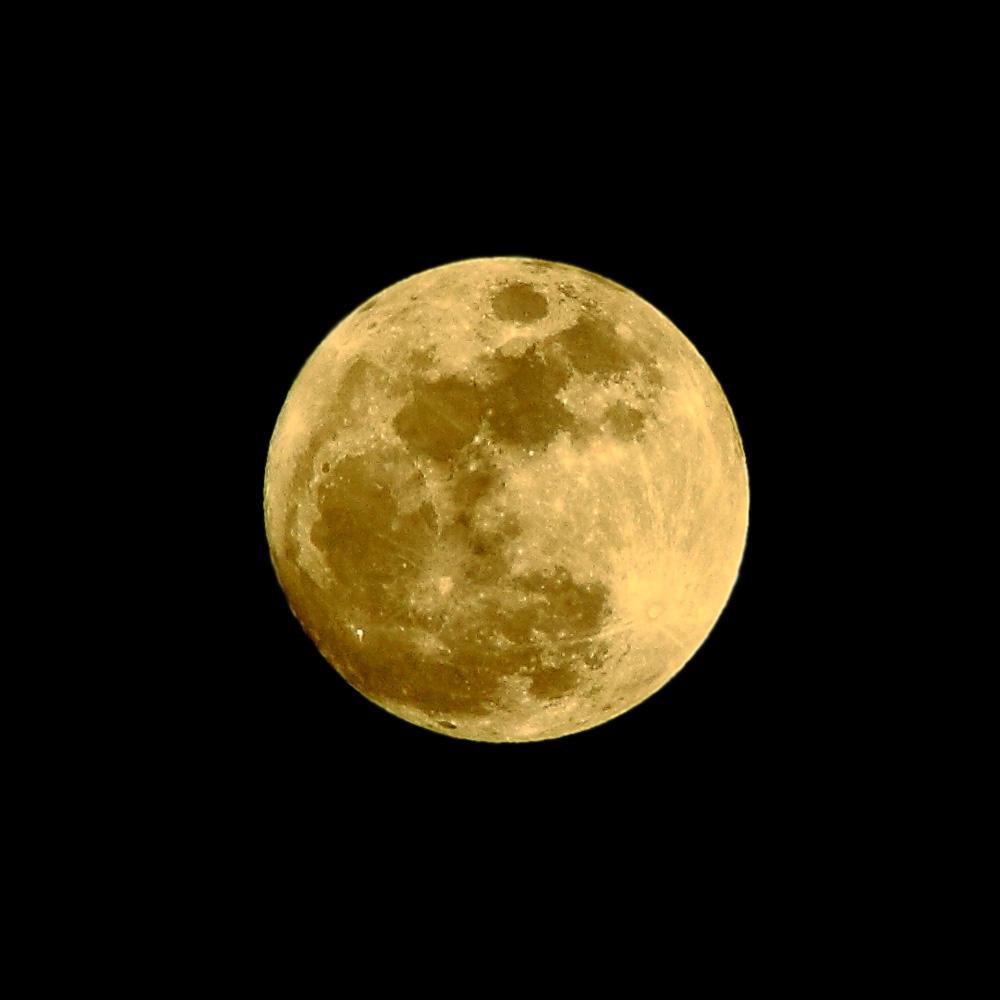 Luna llena Imagen  Foto  cielo y universo naturaleza Fotos de