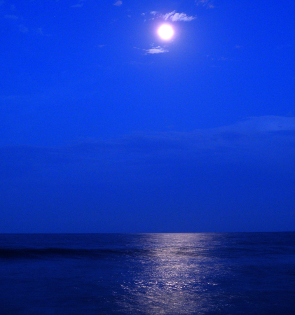 Luna - lune - Vollmond...01a