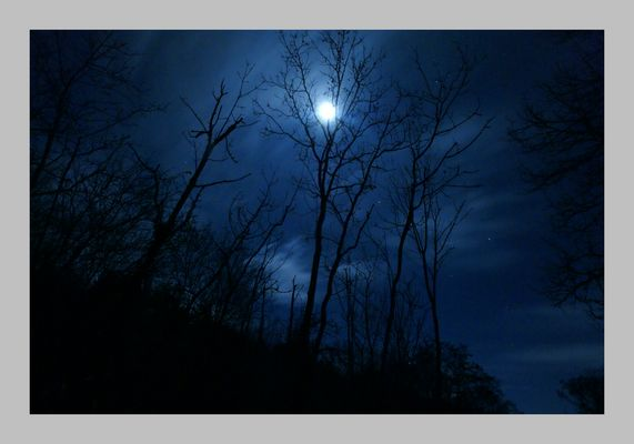 Lune !