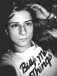 Lusika Schill