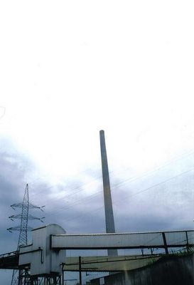 L'usine à soleil