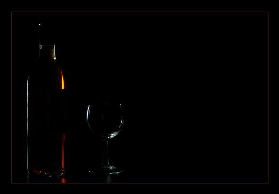 Lust auf ein Glas Wein?