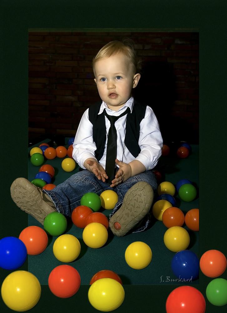 >>> Lust auf eine Runde Billiard?