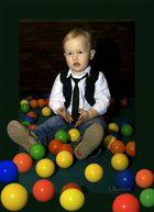 >>> Lust auf eine Runde Billiard? <<<