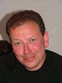Lutz Grundmann