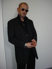 Lutz Gürgens