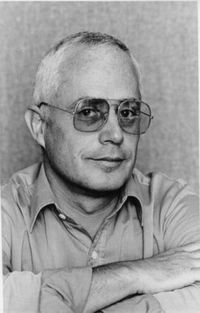 Lutz Huesch