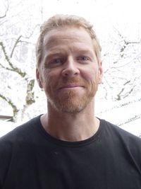 Lutz Käppler
