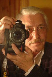 Lutz Koenig