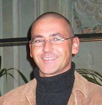 Lutz Regener
