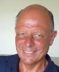 Lutz Witthaus