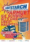 Luutstarch-Fotowettbewerb