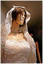 LUX 9: Braut ohne Mann