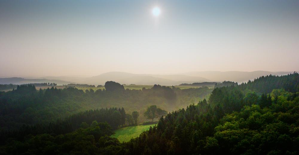 Luxemburg Nord