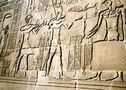 Luxor 1997 von Charlotte Valeska