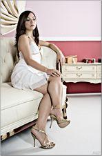 Luxury Lady III