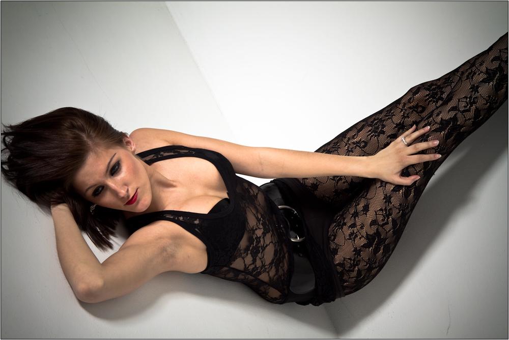 [ luxus_lady ] #2