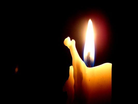 Luz de Esperanza