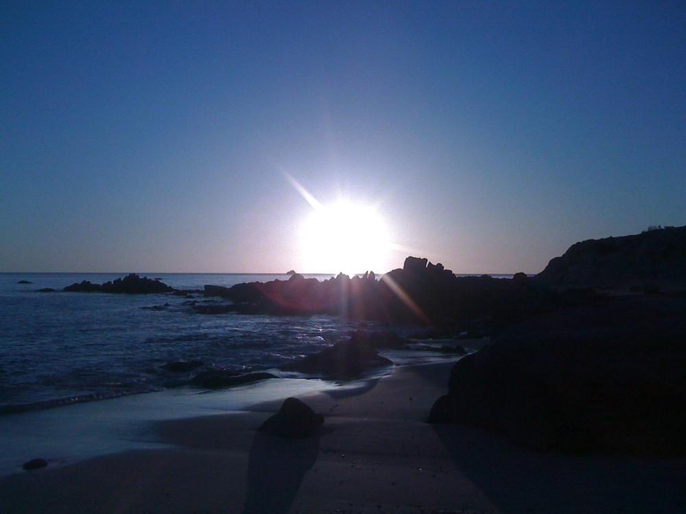 luz de mañana