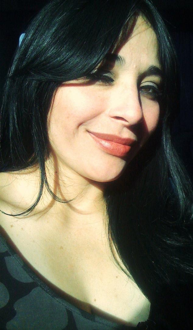Luz de mi Sol /18 Junio 2012