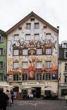 Luzern (15)
