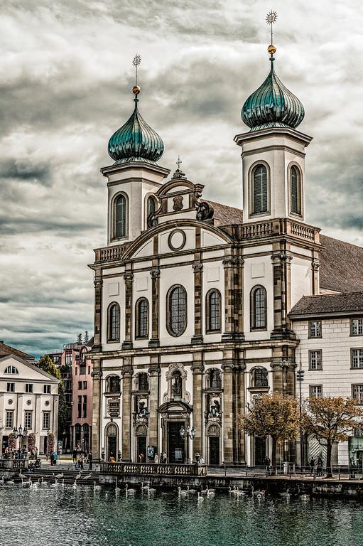 Luzern 2