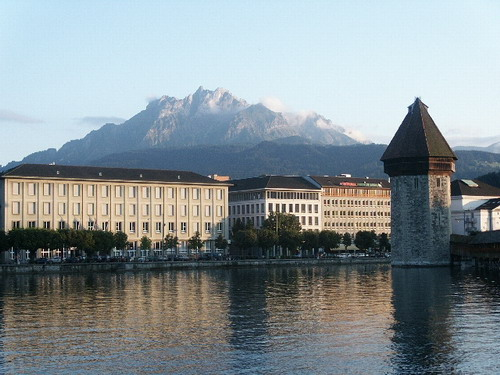 Luzern_1