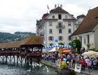 Luzerner Fest 2011 ...