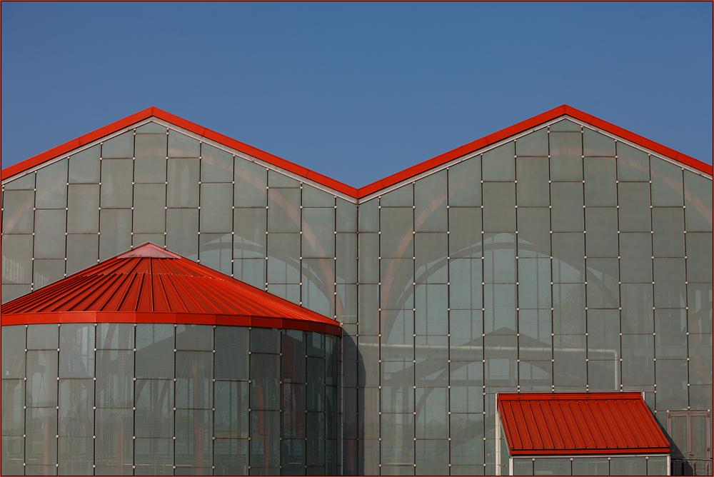LVR-RömerMuseum
