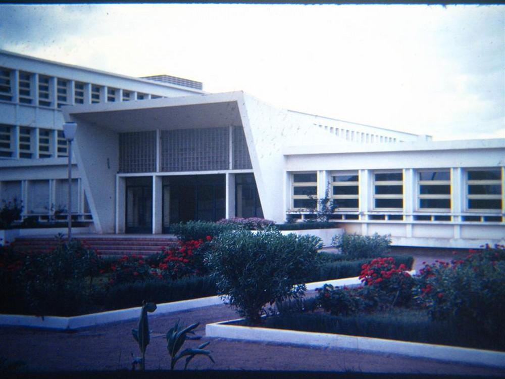 lycée mahmoude ben mahmoude