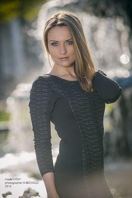 Lydia (2)