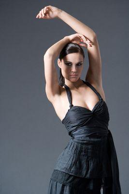 Lydia 2006