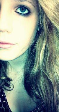 .Lydia.