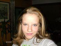 Lydia Hornig