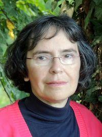 Lydia Kalke