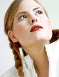 Lydia Ly