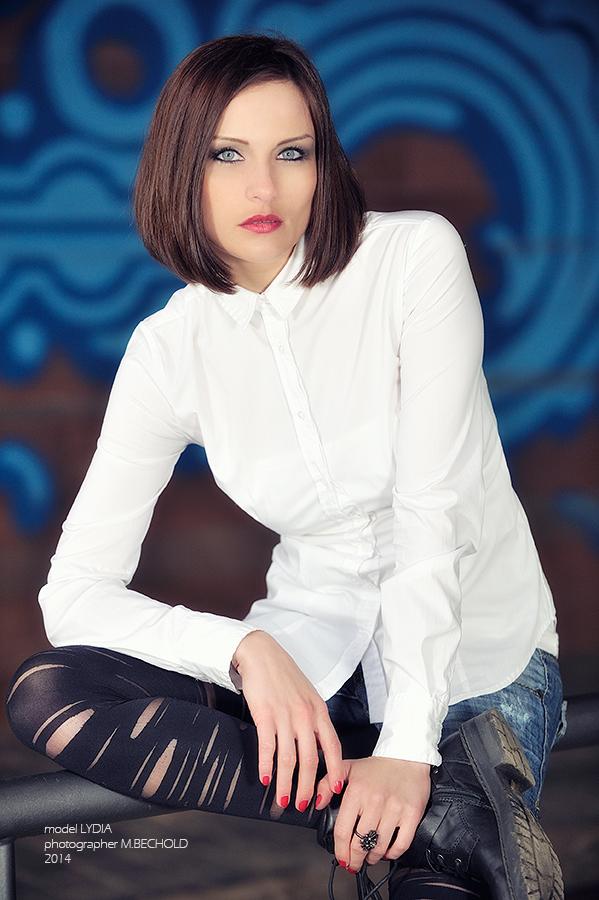 Lydia R (3)