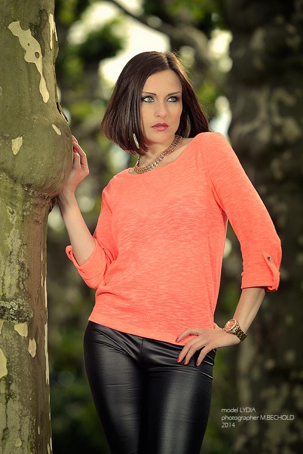 Lydia R (4)