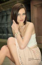Lydia R