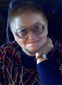 Lydie Wealer