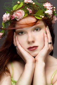 Lyllian Rose