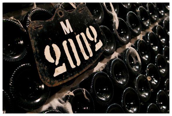 """ M 2002 """
