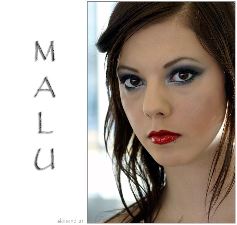 ~ M A L U ~