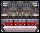 M-Bahn