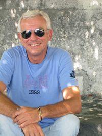 M. Brunetti