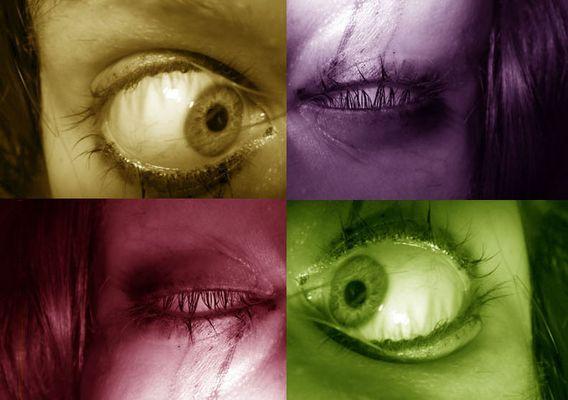 m-eye*